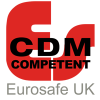 Eurosafe CDM Competent