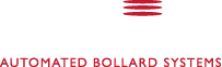 MACS Bollards