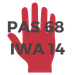 PAS 68 and IWA 14 Bollards